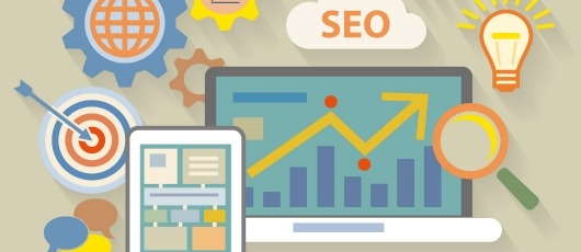 SEO and website: How to ensure you get web usability testing right