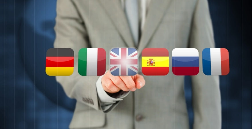 How Businesses Can Increase Their Sales by Having Their Websites Translated