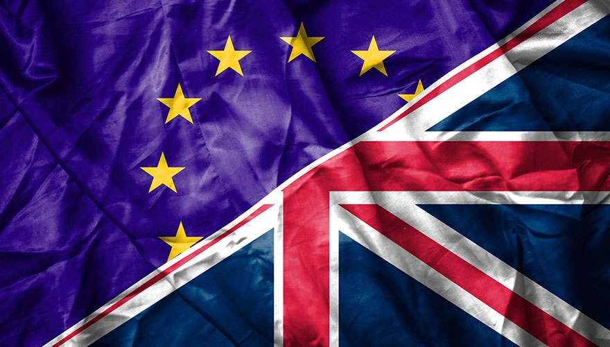 What does Brexit actually mean to B2B? image