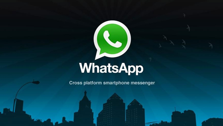 WhatsApp scraps subscription fees to focus on B2B strategy