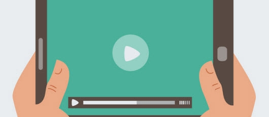 How to: Increase engagement from videos