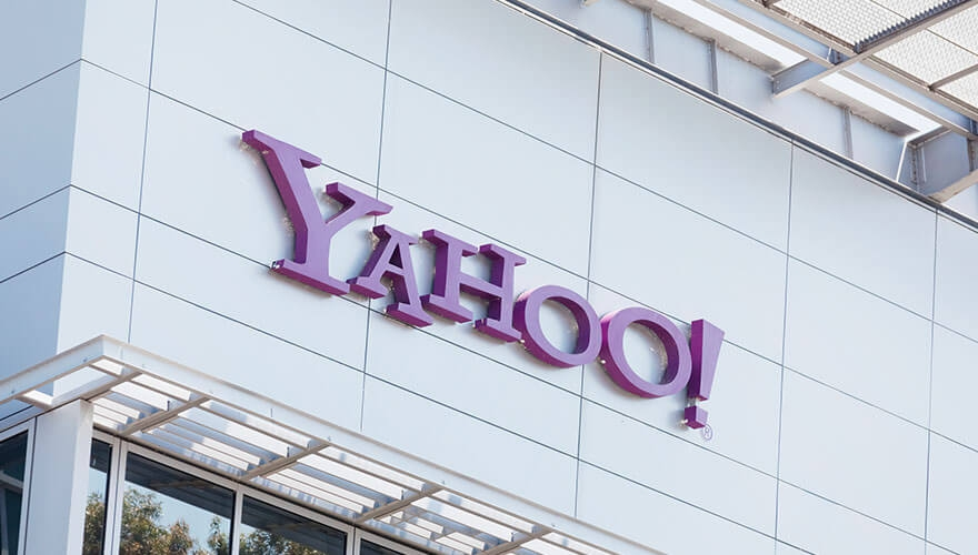 Yahoo acquired by Verizon in $4.8 billion all-cash deal image