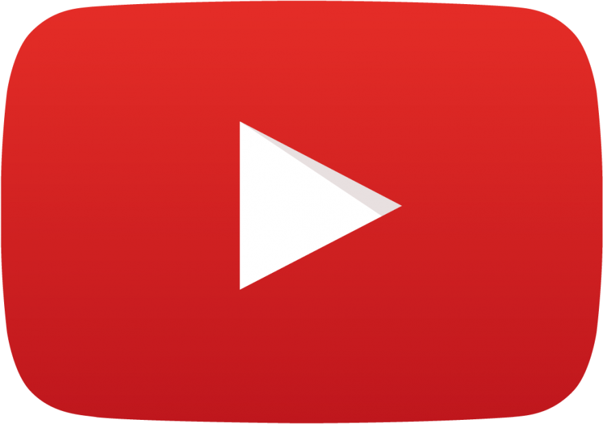[Image: youtube-icon-full_color.png]