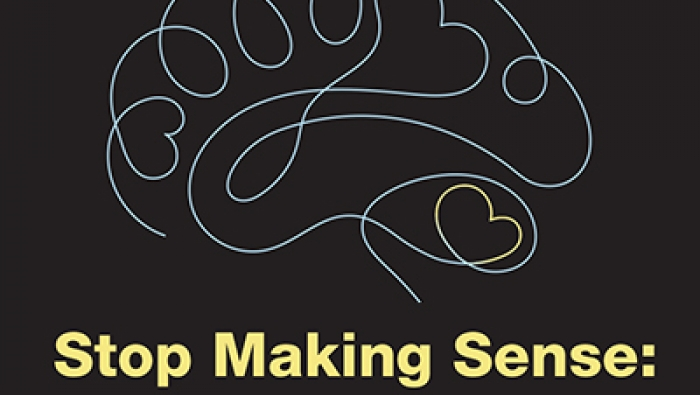 Stop Making Sense: The Powerful Role of Emotion in B2B Decision Making
