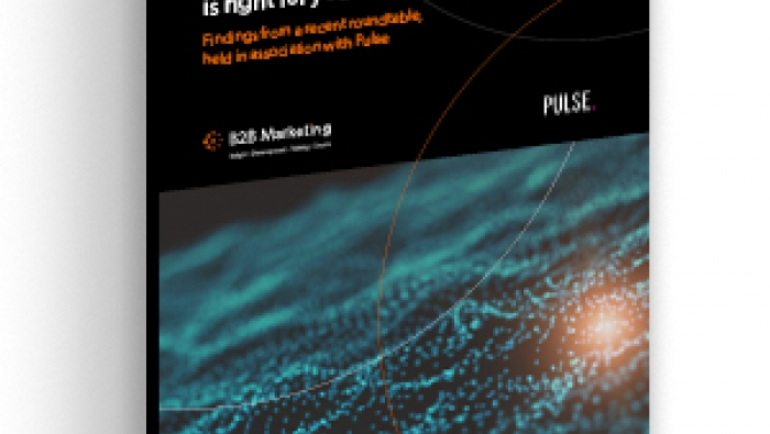 ABM: Which approach is right for you?