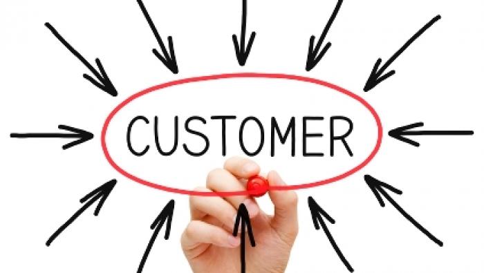 Beyond customer satisfaction to genuine customer insight