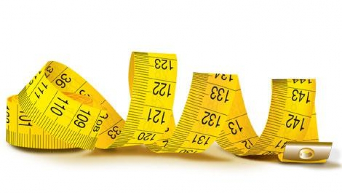 The B2B customer experience: How does your business measure up?