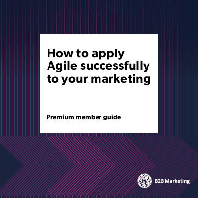 Agile marketing premium guide 400x400