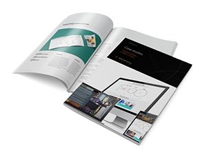 abm case study cover and spread