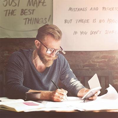 https://www.b2bmarketing.net/en-gb/training/engage-your-b2b-audience-through-powerful-copywriting