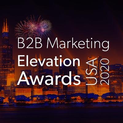 Elevation awards
