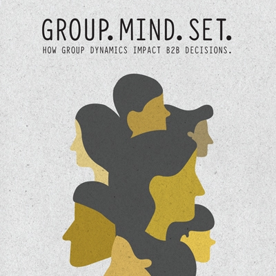 Group Mind Set