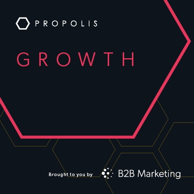 Growth_Hive