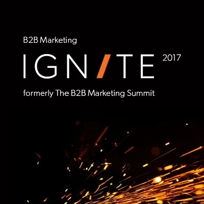 The B2B Marketing career acceleration guide