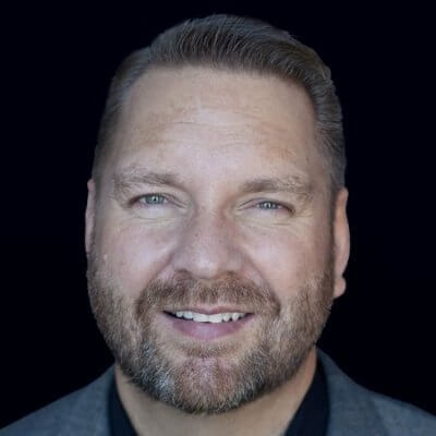 Lee Odden influencer marketing TopRank Marketing