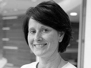 Innovation in marketing. Lucy Murphy Freshfields CMO