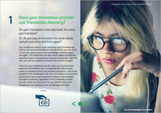 SDL translation guide inside page