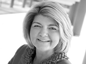 Top tech marketers reveal their favourite B2B tech campaigns image Sandy Carter