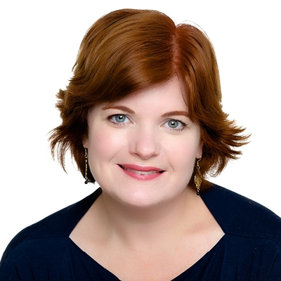 Paige O'neill