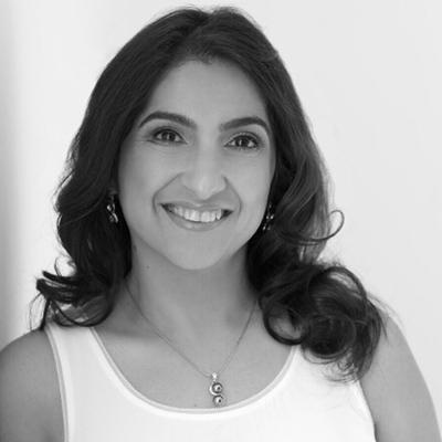 Sakina Najmi