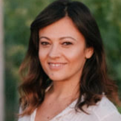 Claudia Crangasu