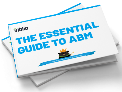 The essential guide to ABM