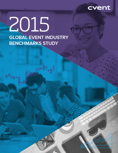 Global event industry benchmark study