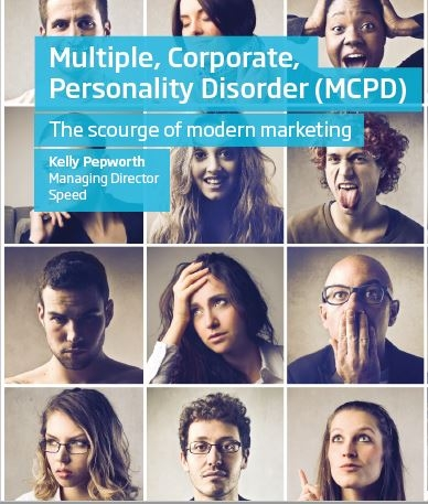 Multiple corporate personality disorder whitepaper cover image