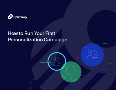 Personalization toolkit