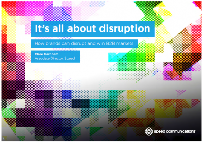 speed_communications_disruption_download_cover