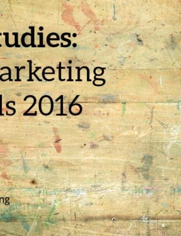 case study of onida brand analysis Essays - largest database of quality sample essays and research papers on yum brands case analysis  case study of onida: brand analysis and revival strategies.