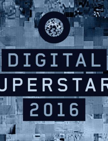 Digital Superstars reveals best B2B digital marketing campaigns of 2016