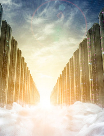 How cloud ERP can help grow your ecommerce business (Infographic) image