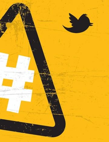 Is Twitter losing its social media mojo? B2B Marketing investigates