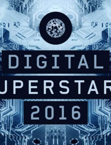 The 8 best B2B digital marketing campaigns of 2016