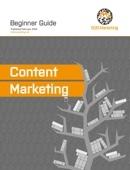 BG Sales and Marketing - listing