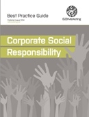 BPG CSR - listing