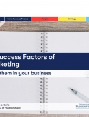 The 7 success factors of partner marketing and how to use them in your business