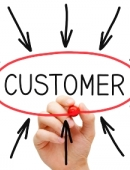 Beyond customer satisfaction to genuine customer insight
