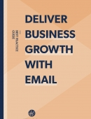 B2B marketing email business results