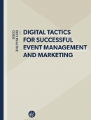 Digital tactics for successful event management cover image