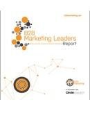 Leaders Report 2012 - list