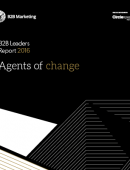 Leaders report 2016 listing image