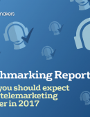 What you should expect from a telemarketing provider in 2017