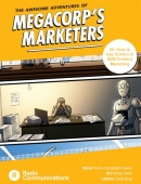 How to use comics in B2B content marketing