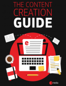 The content creation guide