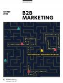Winter 2020 Web Cover