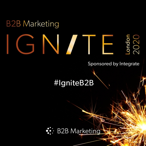 Ignite Uk box