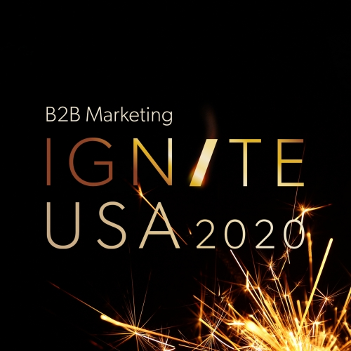 Ignite USA OD 2020